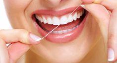 3 dicas para saúde bucal | http://saudenocorpo.com/3-dicas-para-saude-bucal/