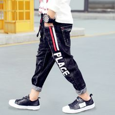 Baby Jeans, Stylish Jeans, Cargo Jeans, Patterned Jeans, Cheap Jeans, Kids Pants, Boys Shirts, Big Boys, Kids Wear
