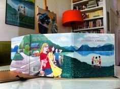 Edición Especial Los exiliados románticos (Jonás Trueba) DVD+Blu-ray+CD