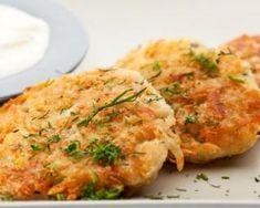 Petits fours jambon fromage façon Dukan : http://www.fourchette-et-bikini.fr/recettes/recettes-minceur/petits-fours-jambon-fromage-facon-dukan.html