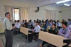 #MBA_in_Telecommunication