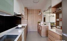 Project by Juz Interior. #interiordesign #livingroom #renovation #cosy #home #sghomes #idsg #housedecor #renopedia #hdb #homestyling #furniture #furnishing #bedroom #minimal #picoftheday #followme #follow #archidaily #beautiful #design #abstract