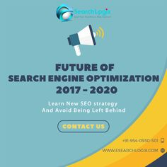 What does the future of SEO hold for digitalmarketers?  What do they look to work upon and build their strategies in relation to? What type of marketing platforms and practices will hold the edge? You can consult any seo expert to get a good perspective in this concern.  Here, we look at 5 aspects which will be a significant part of SEO in the future!