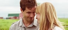Can't Wait to Marry You Kiss Heartland - 7x07 - Best Man