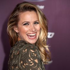 Shantel VanSanten sera présente à la Convention One Tree Hill De Wilmington à Montréal – Exclusivité HollywoodPQ | HollywoodPQ.com