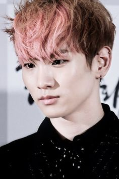 key... why must you be so perfect