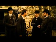 The Illusionist2006 Full Movie - YouTube