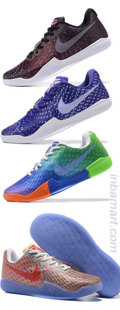 sneakers for cheap 1b66a 49768  KobeXIIEP  lowBasketballShoes  KobeFans  LeisureSneakers  BasketballStar  Shoes  Men s KOBE XII EP