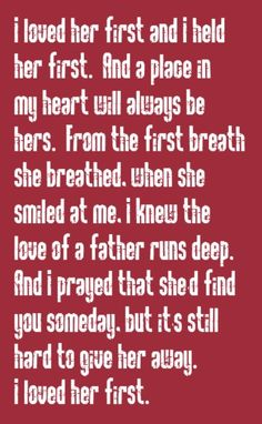 Heartland - I Loved Her First - song lyrics, song quotes, songs, music lyrics, music quotes