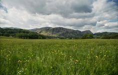 Chipster63 Photography: Coniston