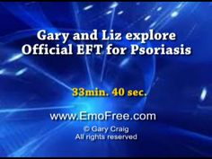 This is part of the free updated, cutting-edge Gold Standard EFT Tutorial established by Tapping Founder Gary Craig and his daughter, Tina Craig.  The complete Tutorial…