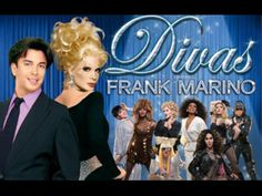 Frank Marino has been dubbed Ms. Las Vegas for his spot-on impersonation of Joan Rivers for almost 30 years. He's without a doubt the greatest female impersonator Vegas has ever seen.