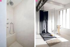 m_douche-ouv-beton-decoratif-compo.jpg