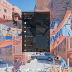 camera settings,photo editing,camera effects,photo filters,camera display Photography Lessons, Photography Editing, Photos Tumblr, Best Vsco Filters, Photo Editing Vsco, Image Editing, Vsco Themes, Vsco Presets, Photography Filters