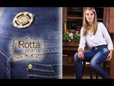 ROTTA JEANS: VEJA FOTOS DESTA MARCA QUE VESTE SUPER BEM!  Compre Rotta jeans, revenda Rotta jeans, Rotta jeans no atacado, Rotta jeans no varejo. Compre ou revenda Rotta jeans! SOLICITE O CATÁLOGO VIRTUAL EM: http://www.88.miktd7.com/w/1e4eGLSe795V9zykOe0405d246