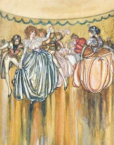 batthyany gyula Dance Paintings, Illustration, Artist, Music, Party, Idea Paint, Art Production, Musica, Musik