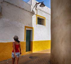 Follow us on Insta! @ispanyoldefteri #spain #Andalusia #travelblog #motorbiketrip #travelphoto Andalusia, Us Travel, Travel Photos, Spain, Travel Pictures, Spanish, Travel Photography