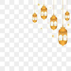 Star Lanterns, Lanterns Decor, Eid Background, Background Patterns, Free Vector Graphics, Vector Art, Ramadan Design, Golden Texture, Funny Reaction Pictures