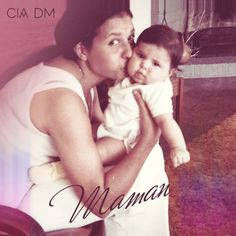 "Cia Dm's magnificent song named ""Maman,"" is gaining popularity day by day due to the emotions it evokes and pure attention to the one we all call ""mom."" Take a listen and get a copy on iTunes today https://itunes.apple.com/ca/artist/cia-dm/id979210249"