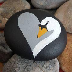 Te gustan las fotos Están los mejores #simbolosCorazon corazon simbolo vacioMira estas Imágenes!