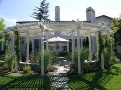 Souveroff Residence - contemporary - landscape - san francisco - Huettl Landscape Architecture