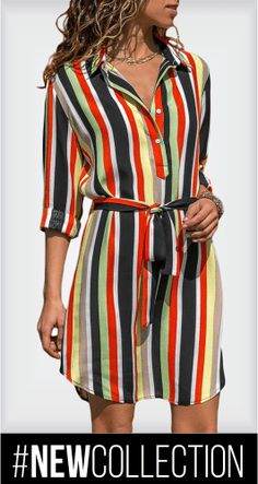 04c171ebe33d Φορέματα - New Collection 2019 - Προσφορά – Αγόρασε τώρα