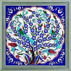 http://ismek.ibb.gov.tr/ismek-el-sanatlari-kurslari/webedition/Image/img_haber/Cini02.jpg