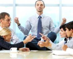 Vendas – Truques psicológicos para aumentar seu poder de persuasão