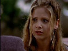 Episode Guide Season 1 Ep 10 Nightmare http://www.buffythevampireslayerepisodes.com/s1ep10/ What did you think of this #buffy episode? Do you agree with me? #btvs There is a link to the Free Season 1 Guide in the pdf if you like it.