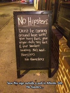 funny bar signs 2