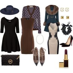 44 Best Funeral Outfits Images Black Gowns Chic Clothing Dress Black