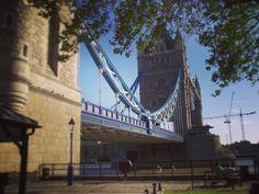 #londra #london #londonlife #londonmylove #lovelondon #missinglondon #missengland #misslondon #instamood #instagood #instadaily #instalike #instagram #instalondon #loveuk #towerbridge #towerhill #londonsky #illbebackoneday #thisisgood #thisislondon #londonpics #toplondonphoto by lapeggio81