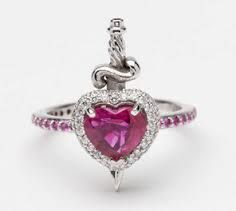 cool ring designs - Google Search