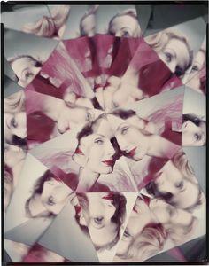 Erwin Blumenfeld, la beauté féminine - L'Œil de la photographie
