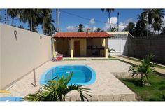 Casa com 2 Quartos para Alugar, 315 m² Mosqueiro, Aracaju, SE, Foto 15