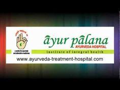 ayurveda treatment center