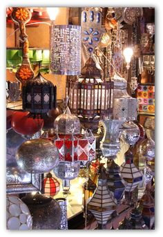 Things to Do in Marrakech, Morocco  http://www.ytravelblog.com/things-to-do-in-marrakech/
