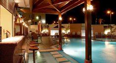 Booking.com: Blue Sky Beach Hotel , Rhodos stad, GRE - 143 Gästrecensioner . Boka hotell nu!