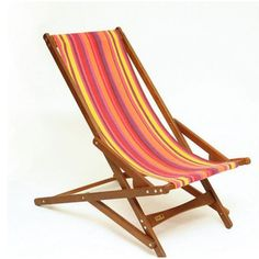 <strong>Byer Of Maine</strong> Glider Chair