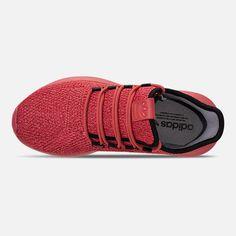 84cef221f Supreme x Adidas Yeezy Boost 350 V2 Sample Sportschoenen Bestellen. Zobacz  więcej. Tenis