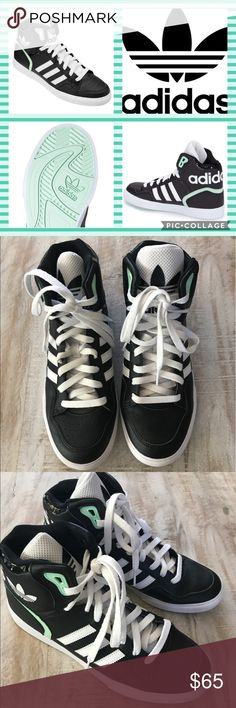 ?? 47 ????????? ??????? ??? ?????? TrainersSneakers