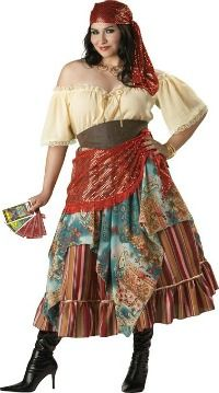 plus size halloween costumes source best best plus size halloween costume ideas image collection
