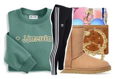 Lovely Untitled #557