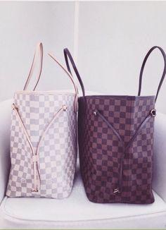 Louis Vuitton Handbags #Louis #Vuitton #Handbags 2015 Latest LV Handbags Online…