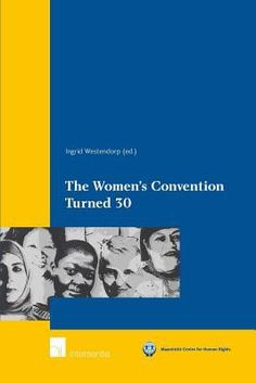 """""""The Women's Convention turned 30 : achievements, setbacks, and prospects. Women's Day 8 March, 8th March, Turning 30, Ladies Day, 30th"""