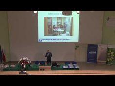 II Międzynarodowe Sympozjum Naukowe Neurodydaktyki