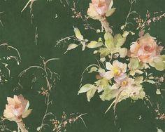 Plant Leaves, Framed Prints, Perfume, Spring, Flowers, Plants, Painting, Photos, Fotografia