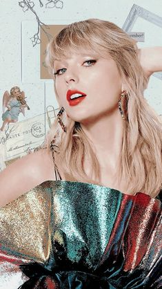 Long Live Taylor Swift, Taylor Swift Style, Taylor Swift Pictures, Taylor Alison Swift, Lady Gaga, Taylor Swift Wallpaper, The Pretenders, Swift Photo, My Idol