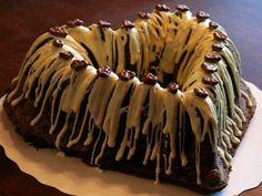 Pie, Desserts, Koti, Pound Cakes, Torte, Tailgate Desserts, Cake, Deserts, Fruit Pie