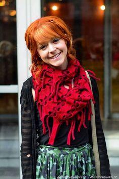 Lindsey Stirling (115)
